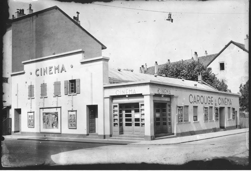 © http://www.cinema-bio.ch/