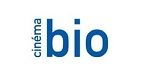 logo_bio72_def