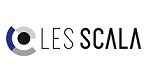 scala-150x80